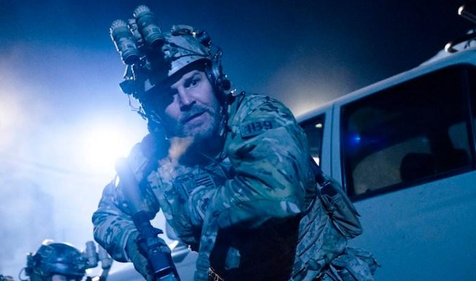 SEAL Team 3x18