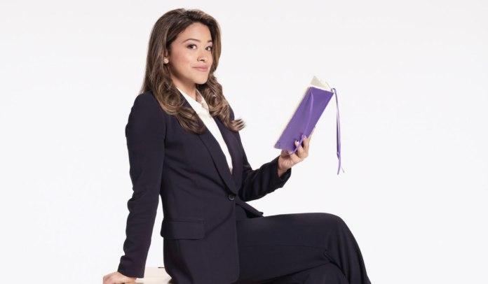 Elena, Diventerò Presidente 2 stagione