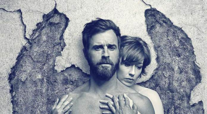 The Leftovers 3 stagione