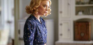 Penny Dreadful: City of Angels 1x08