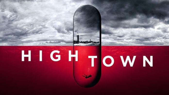 Hightown 2