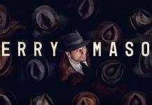 Perry Mason 2 stagione