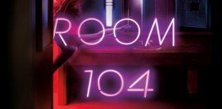 Room 104 4