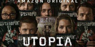 utopia serie tv 2020