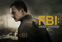 FBI: Most Wanted 2