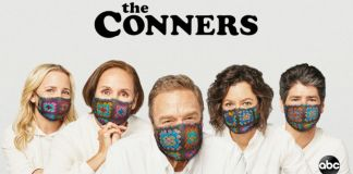 The Conners 3