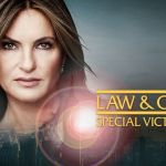 Law and Order: SVU 22