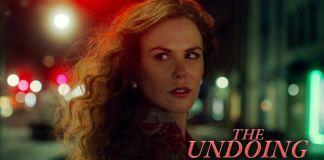 The Undoing 1x02