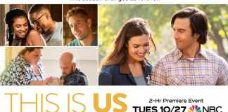 This Is Us 5