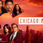 Chicago Med 6