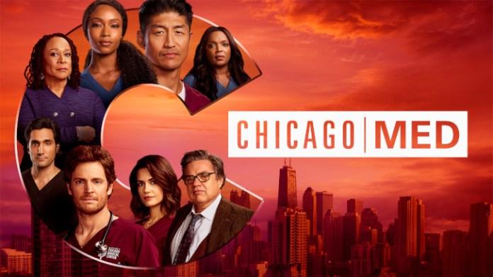 Chicago Med 6