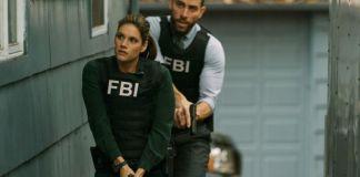 FBI 3x02