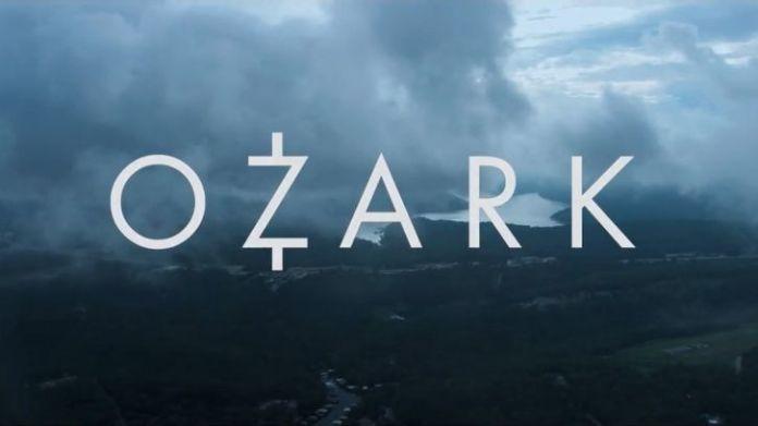 Ozark 4