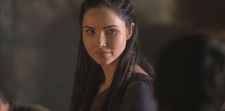 The Outpost 3x05