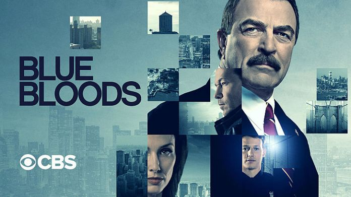Blue Bloods 11 stagione