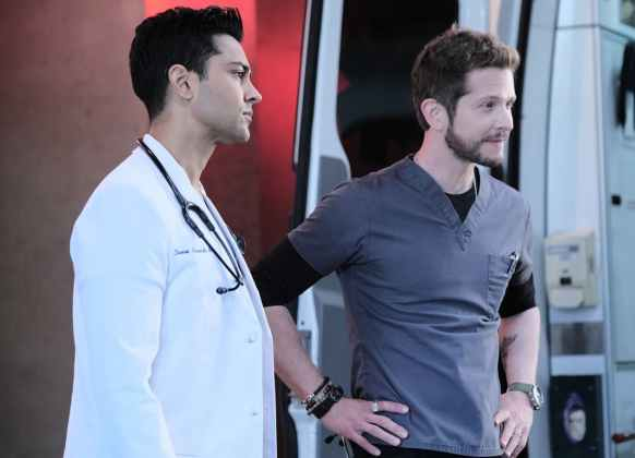 The Resident 4x02
