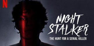 Night Stalker - Caccia a un Serial Killer