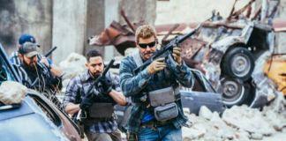 SEAL Team 4x08