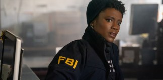FBI 3x10