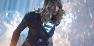 Supergirl 6x01