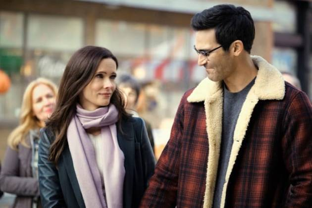 Superman and Lois 1x05