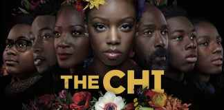 The Chi 4 stagione