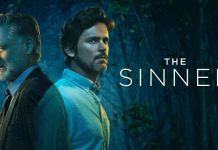 The Sinner 4