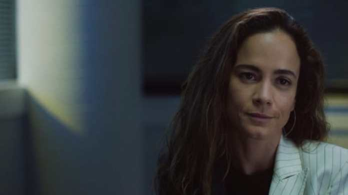 Queen of the South 5x04