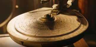 Star Trek: Picard 2 teaser