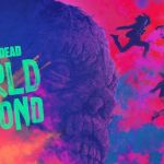 The Walking Dead: World Beyond 2
