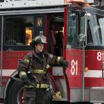 Chicago Fire 9x15