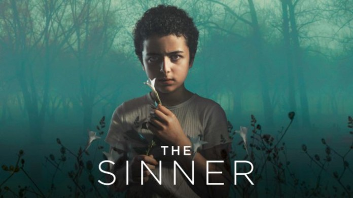 The Sinner 2 stagione