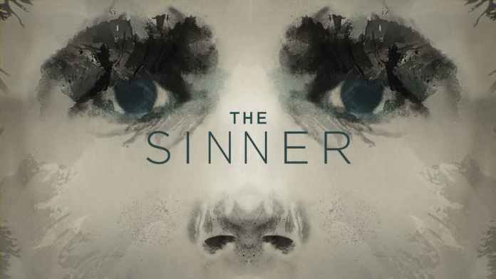 The Sinner 4 stagione