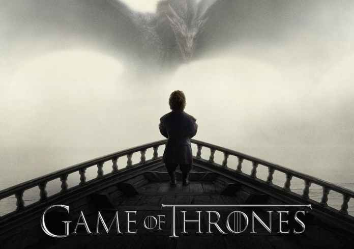 Game of Thrones 5 stagione