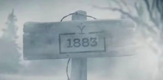1883 serie tv 2022