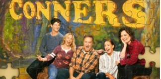 The Conners 4 stagione