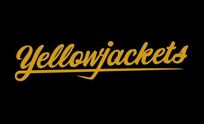 Yellowjackets serie tv 2021