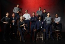 Chicago Fire 10