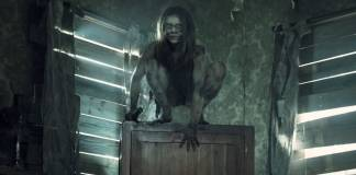 The Walking Dead 11x06