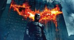 The Dark Knight - Il cavaliere Oscuro