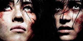 Martyrs film horror