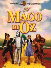 Il Mago di Oz trama