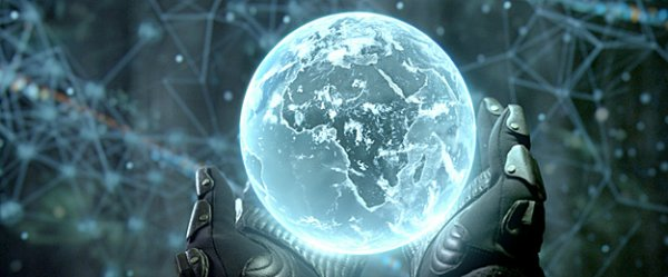 prometheus-movie-image-light-globe