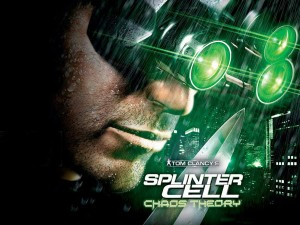 Splinter_Cell-film