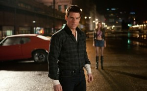 Jack_Reacher-film-Tom_Cruise