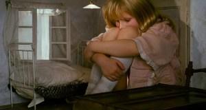 Alice (Něco z Alenky)