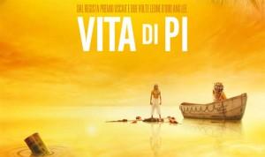 Vita_di_Pi