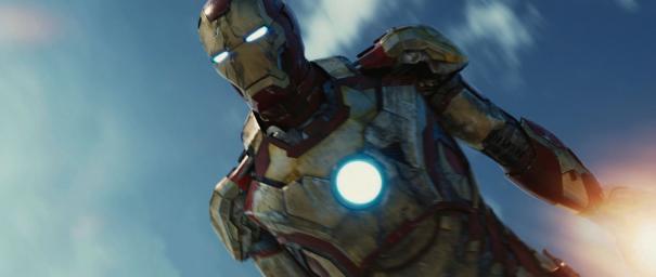 Iron_Man_3_27