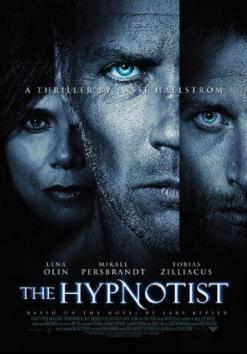 l'ipnotista-film