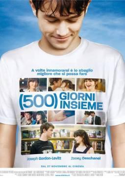 500-Giorni-Insieme-Poster